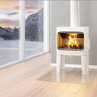 po les jotul kerbois rennes et foug res 35. Black Bedroom Furniture Sets. Home Design Ideas